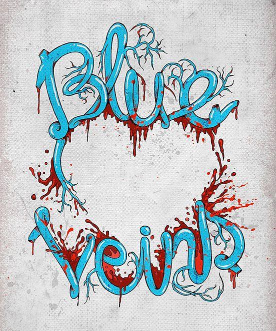 Blue-Yeins
