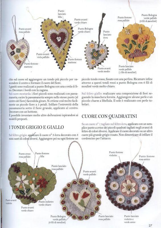 Magic hobby - esperança martinez castillon - Picasa Web Albums