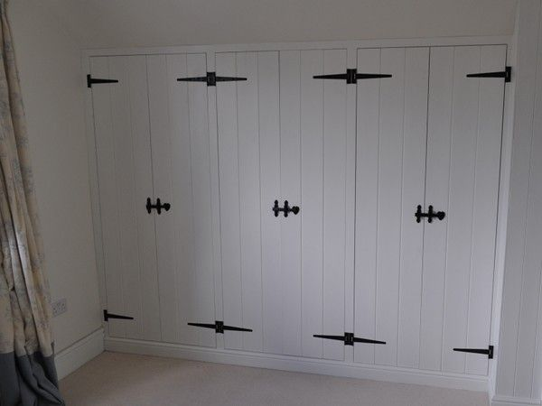 fitted bedroom furniture diy. Custom Made Fitted Wardrobes Designed And By Whitewood In A Cottage Style Bedroom Furniture Diy -