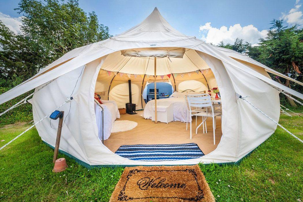 Cabela Ultimate Alaknak Tent Burning Man Lotus Og Telte