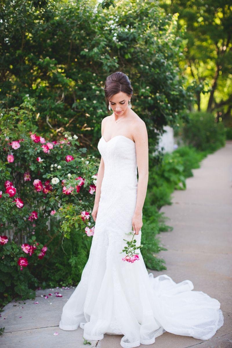 Wedding Dresses In Amarillo Tx 10120 Regarding