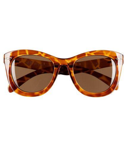 Solbriller H 60,-