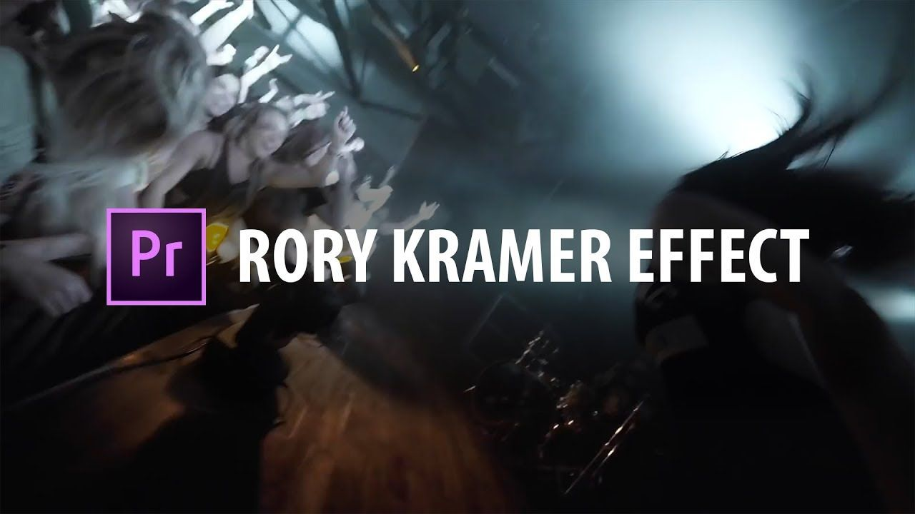 Premiere pro quick whip rory kramer effect free sound premiere pro quick whip rory kramer effect free sound youtube spiritdancerdesigns Image collections
