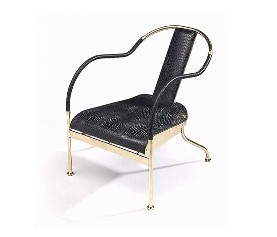 Armchairs | Seating | El Rey | Källemo | Mats Theselius. Check It Out On