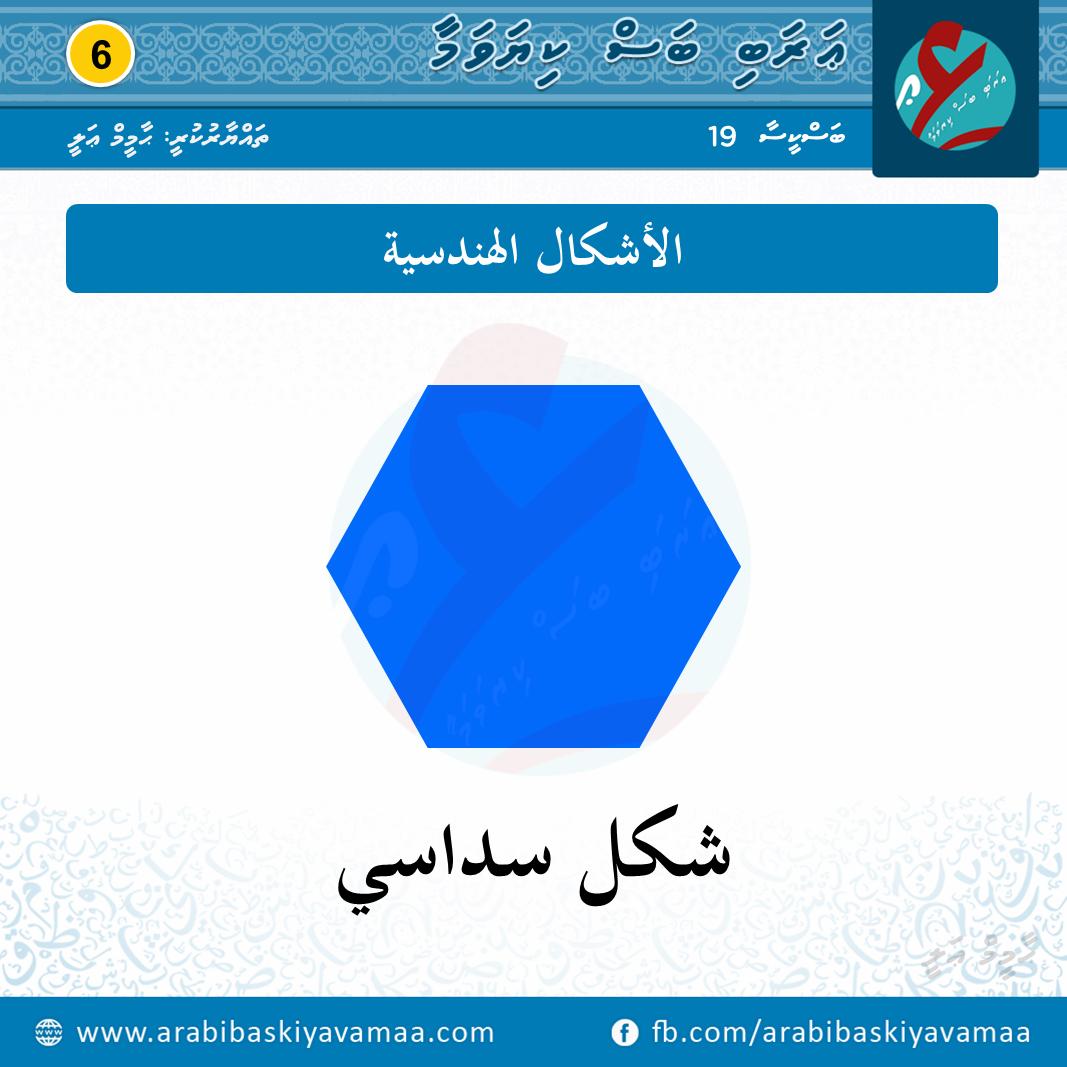 Pin By Haamim Ali On الأشكال الهندسية Pie Chart Chart Letters