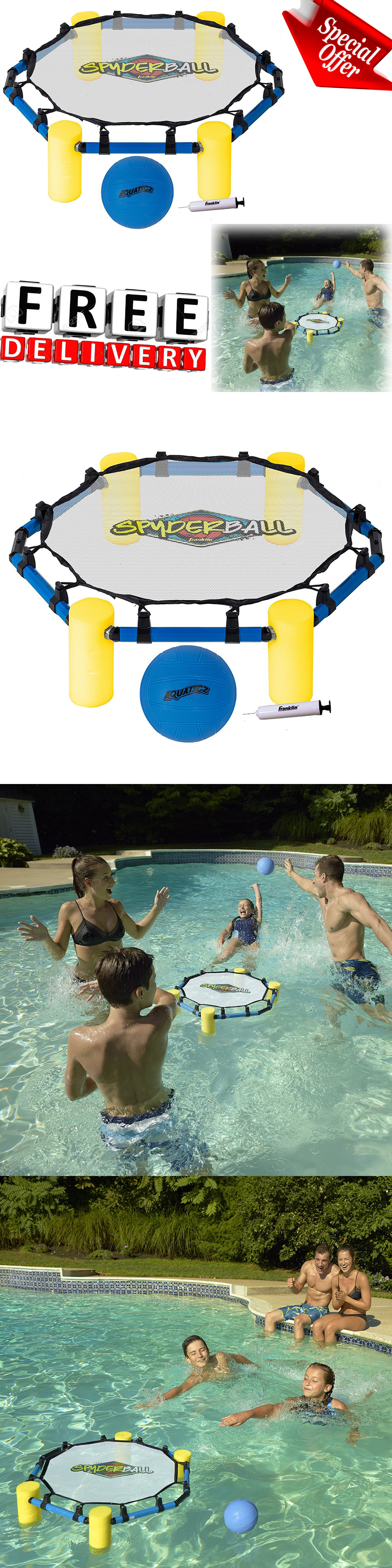 other backyard games 159081 franklin sports set water combo beach