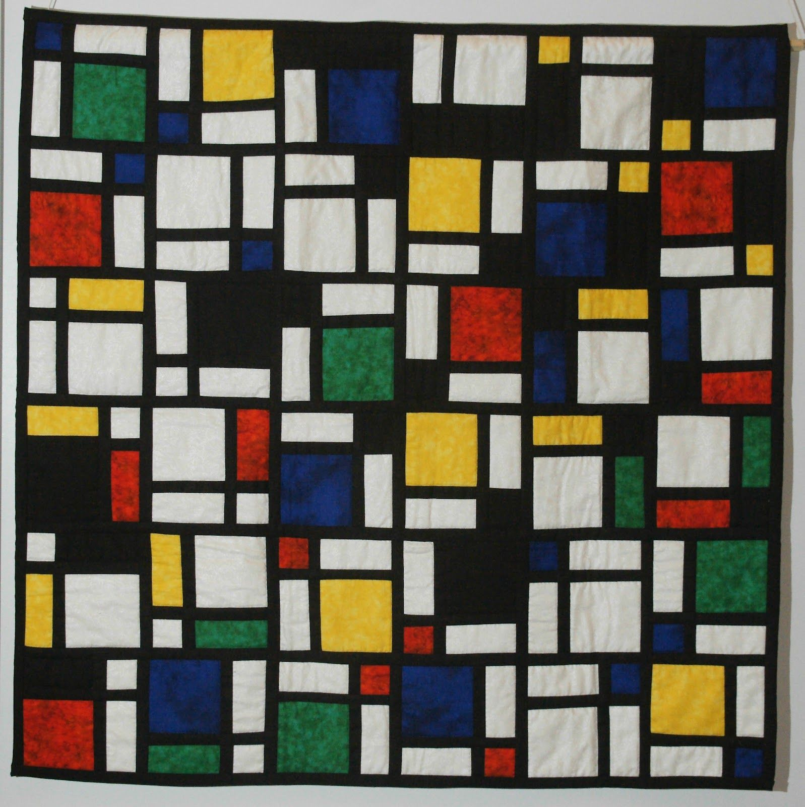 Piet Mondrian's abstract trees art painting Surrel Art AND http ...