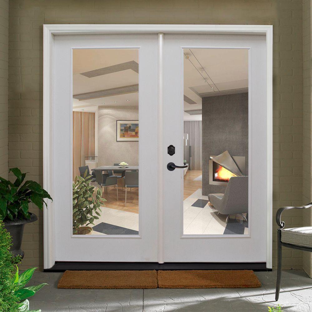 108 X 80 3 Panel Sliding Doors Interior Closet Doors The Home Depot
