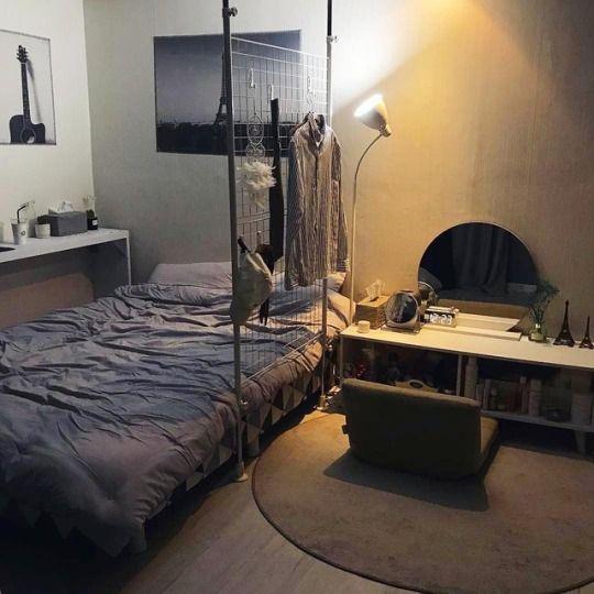 Homeinterior Decorators: What Is Comforter In 2020
