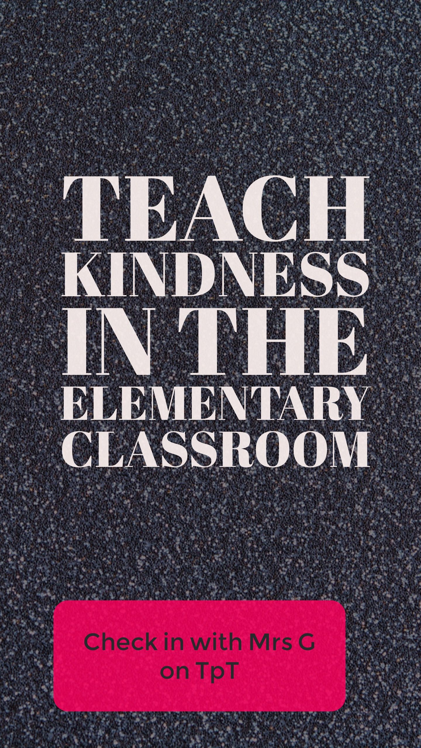 Kindness Curriculum Shown To Improve >> Kindness Writing Prompts Freebie Character Education Teaching