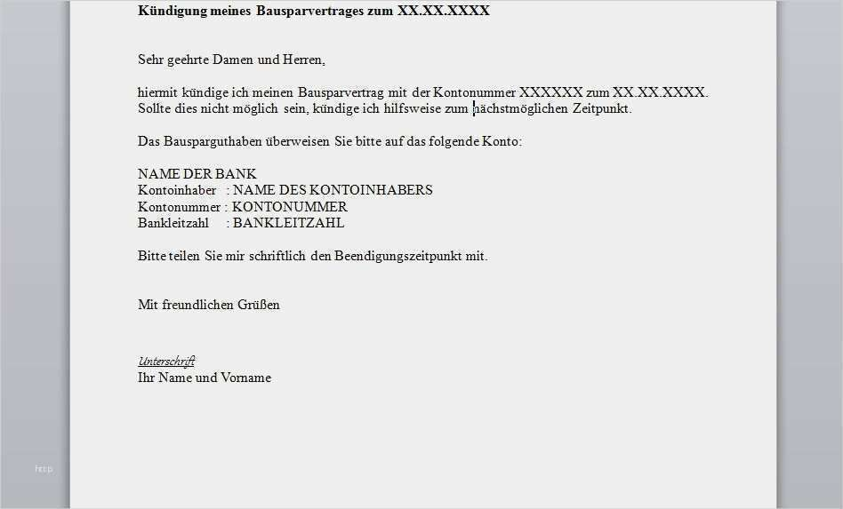 33 Gut Newsletter Schreiben Vorlage Bilder In 2020 Lebenslauf Briefkopf Vorlage Vorlagen