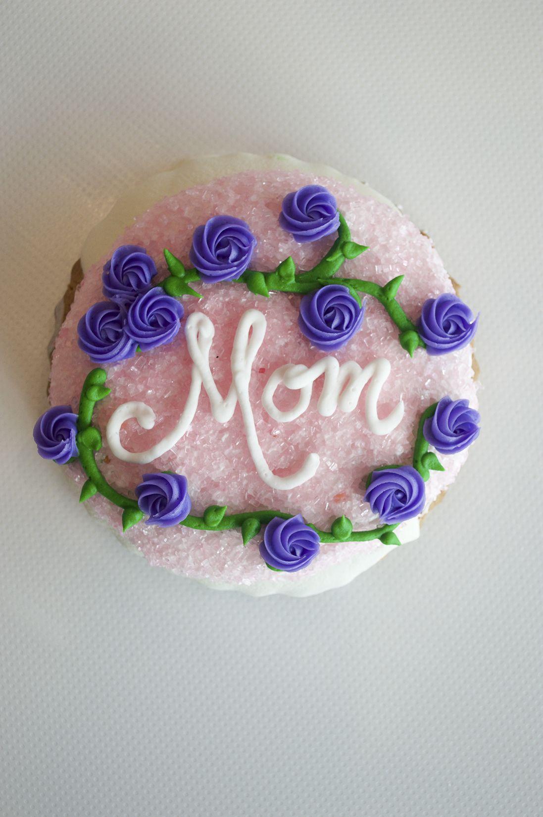 Best bakery in houston tx best bakery cake bakery