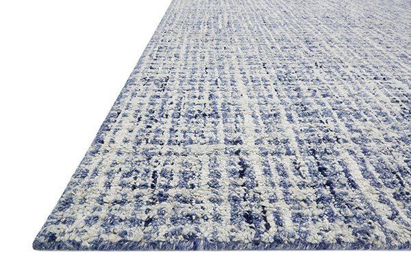 Loloi Rugs Klein KL-03 Rugs | Rugs Direct