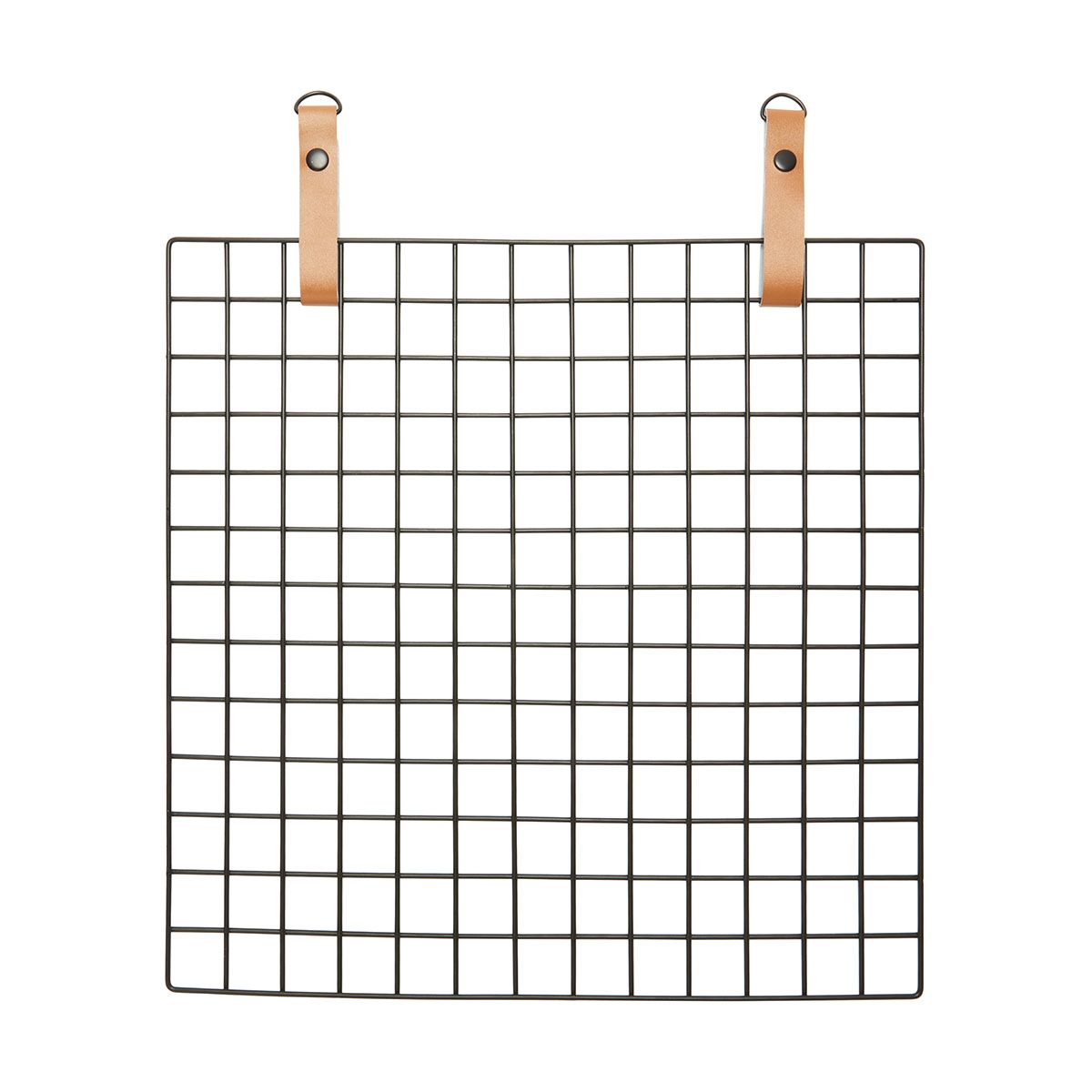 Wire Board