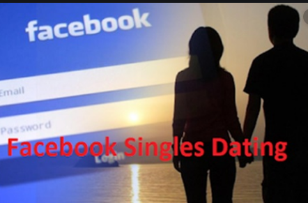 American online dating sites