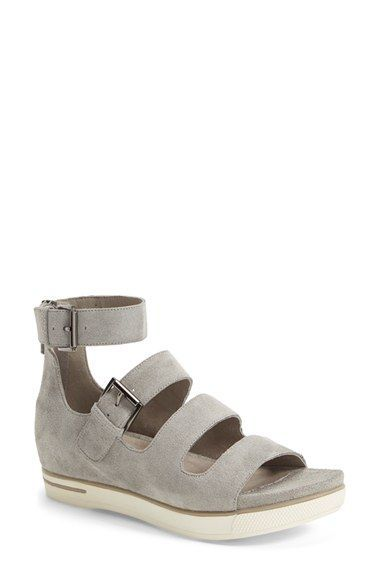 Eileen Fisher 'Bunch' Sandal (Women