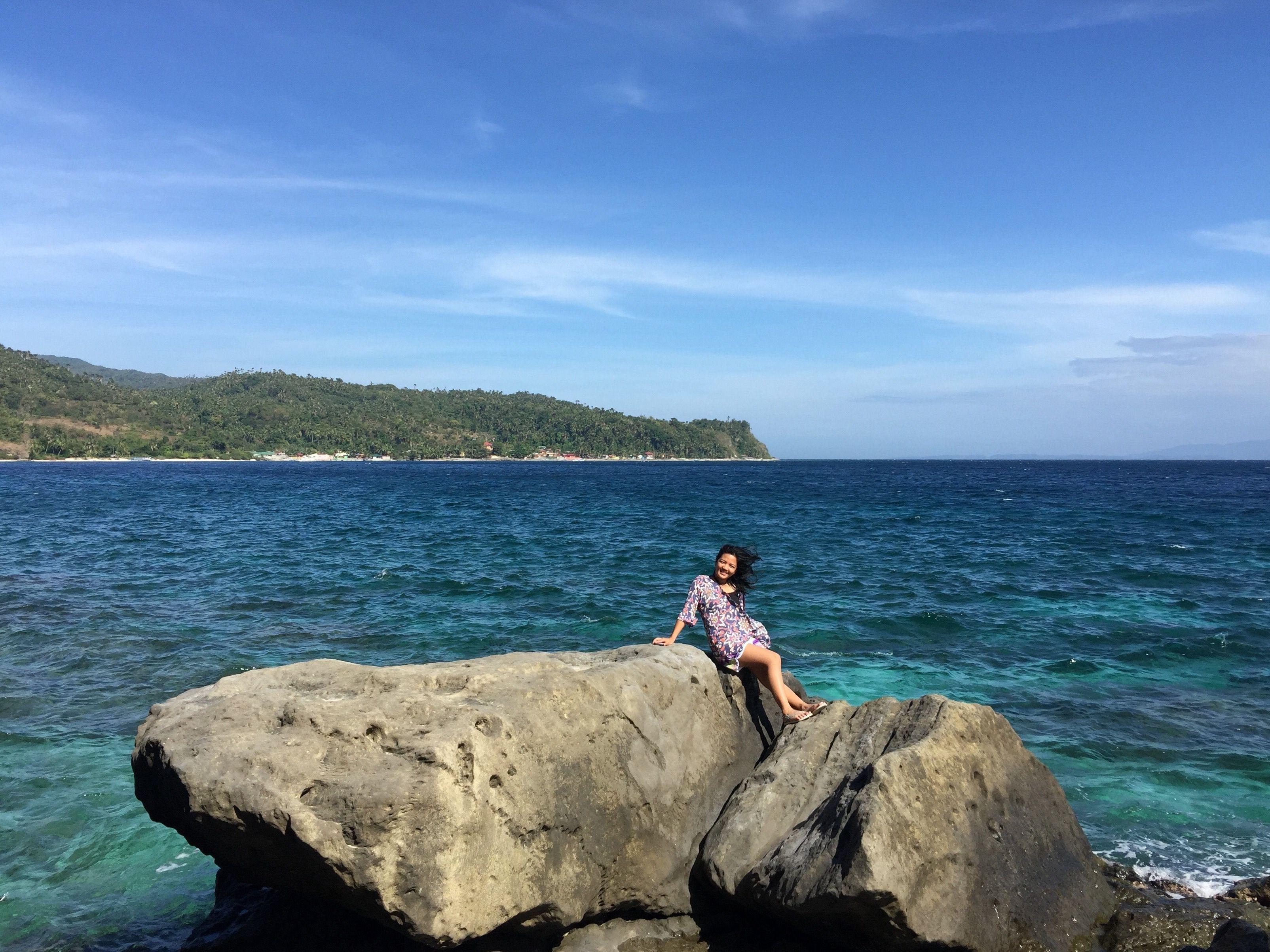 Masasa Beach Batangas Masasa Beach Batangas