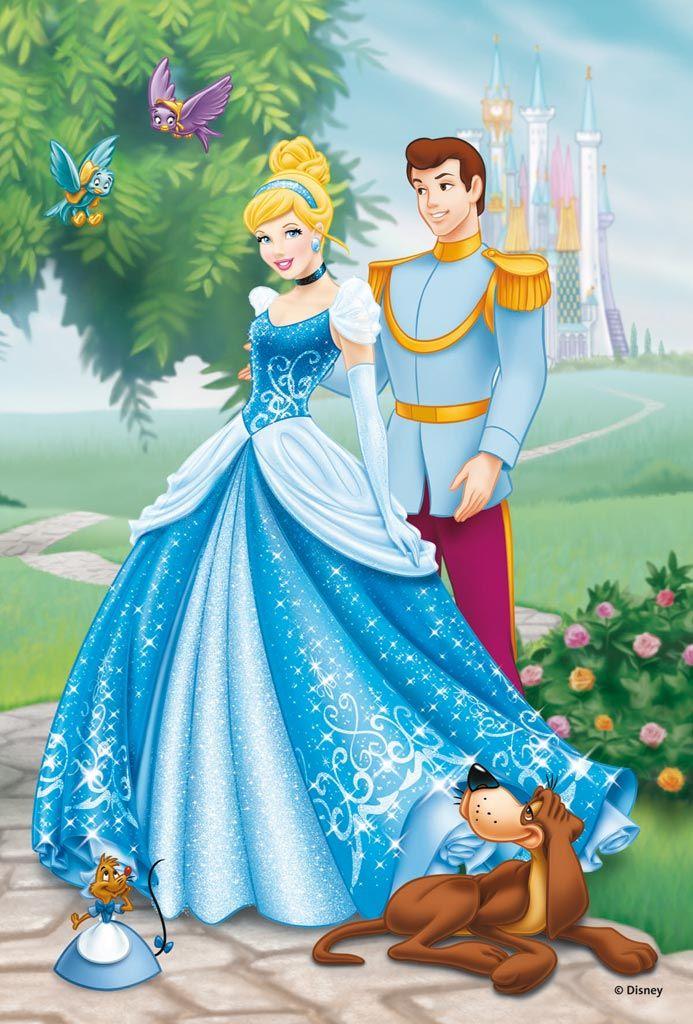 Cinderella-and-Prince-Charming-disney-princess-34241701-693-1024.jpg (693×1024)태양성카지노 슈퍼카지노태양성카지노 슈퍼카지노 태양성카지노 슈퍼카지노 태양성카지노 슈퍼카지노 태양성카지노 슈퍼카지노 태양성카지노 슈퍼카지노 태양성카지노 슈퍼카지노 태양성카지노 슈퍼카지노