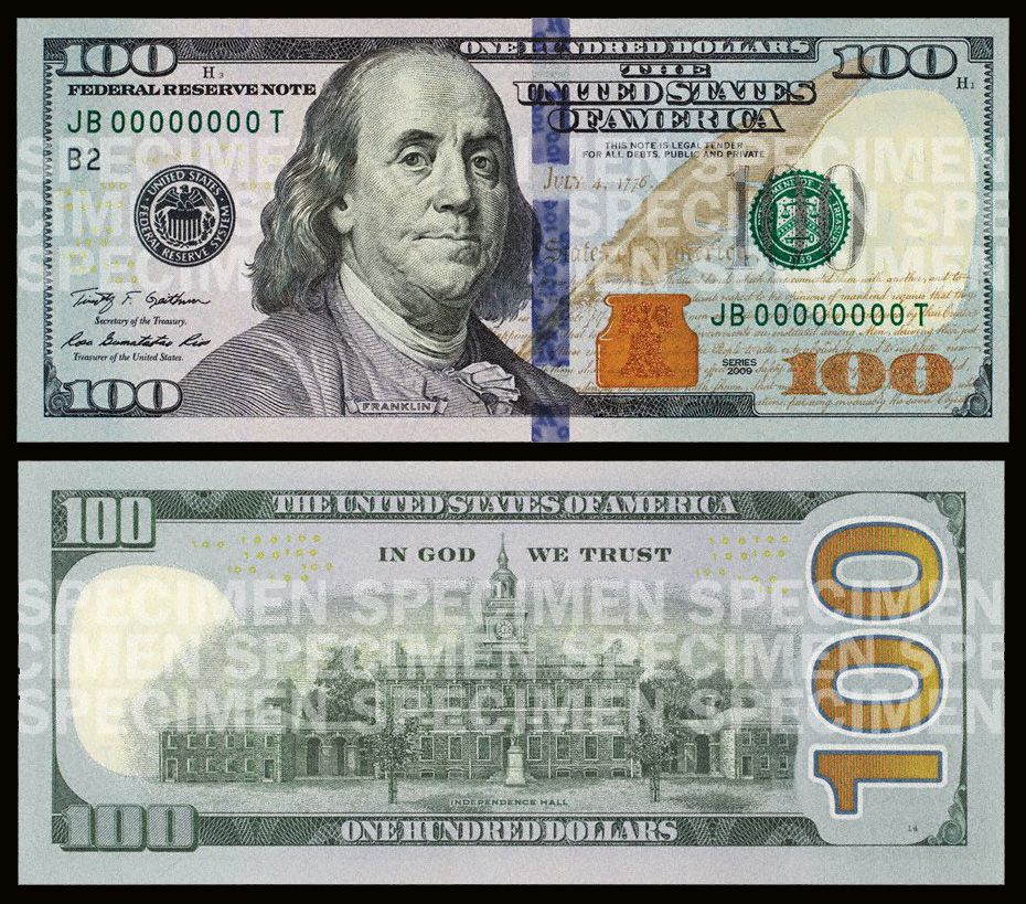 Pin By Viceimages Com On Money Currency Bills Coins 100 Dollar Bill Fake Dollar Bill Fake Money