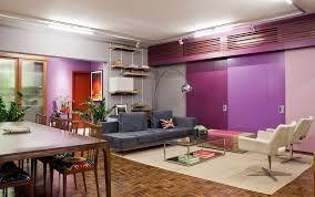 s ..lilas violeta roxo... - Pesquisa Google