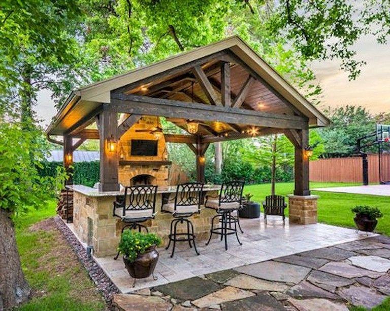 40 Rural Backyard Design Ideas And Remodel Backyard Remodel Outdoor Remodel Backyard Design