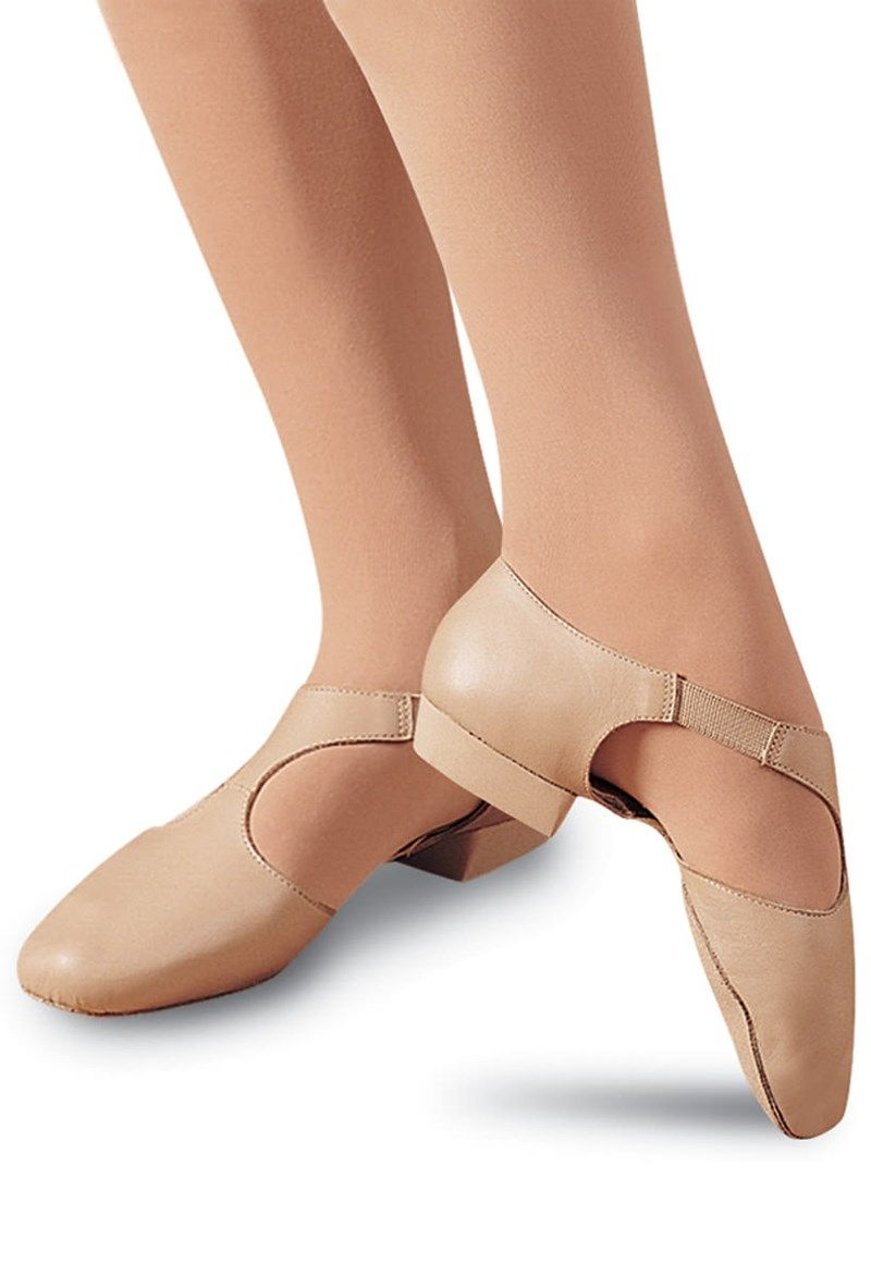 Lyrical Contemporary shoes UK size 1-2