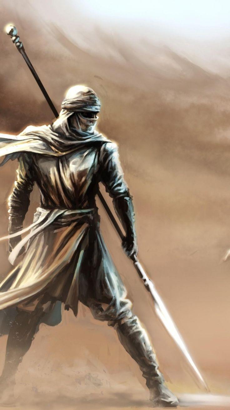 Photo of 1080×1920 Wallpaper warrior, dragon, weapons, fantasy … – # 1080×1920 #Dragon # …