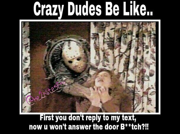Funny Memes Jason : Pin by alejandra contreras on funnyhumor pinterest