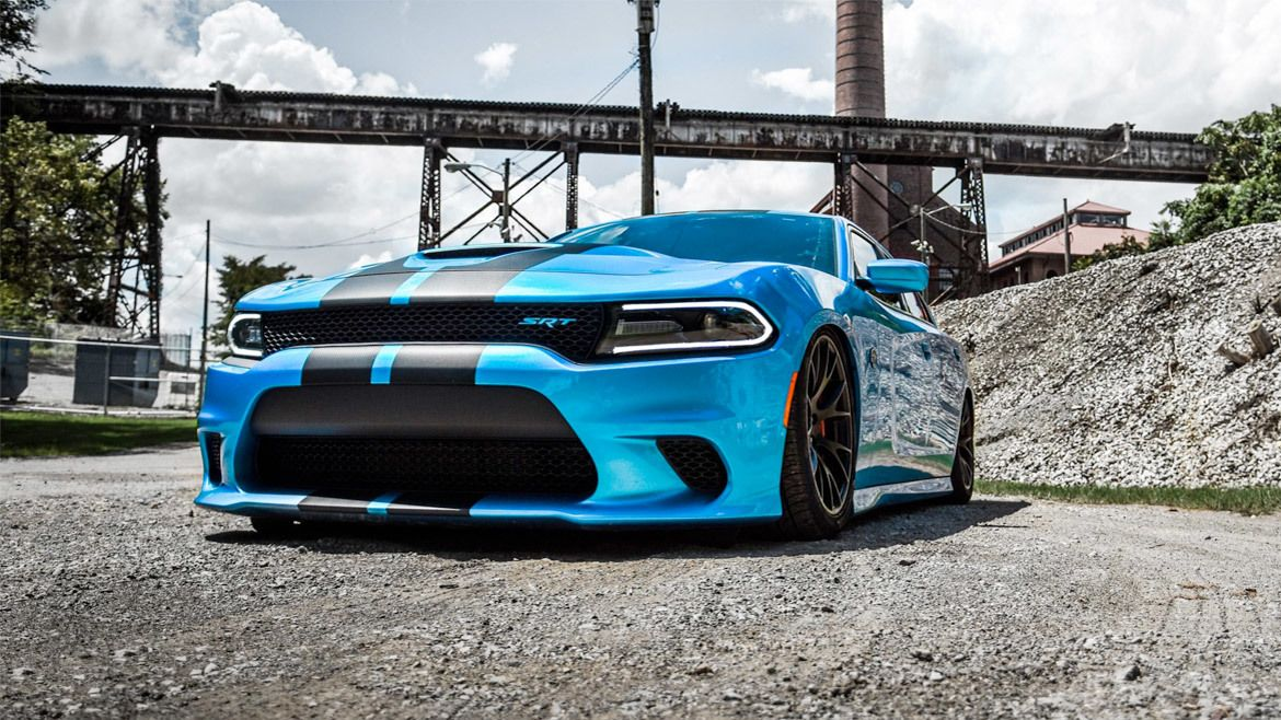 Pin by Angel D on MOPAR Dodge charger, Performance parts