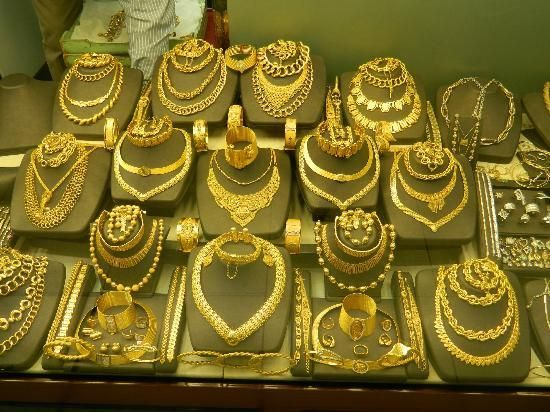 17++ Best country to buy gold jewelry ideas in 2021