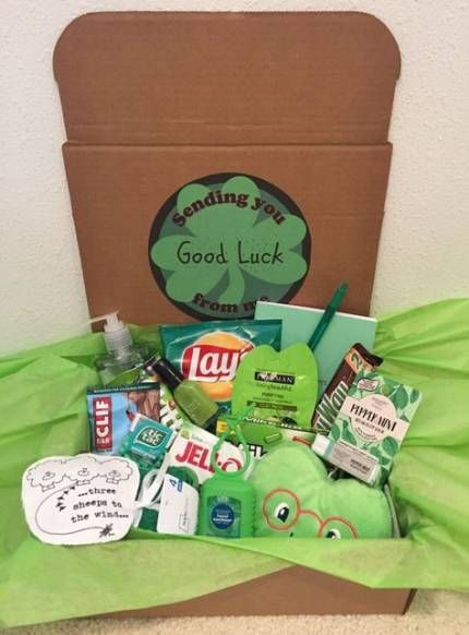 64 Best Ideas For Birthday Surprise Sister Care Packages