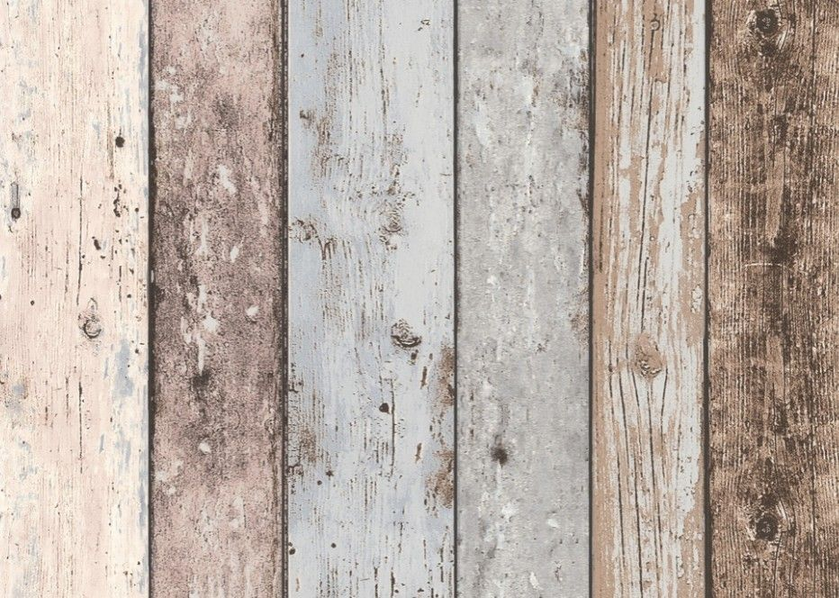 8550 39 Moderni Vliesova Tapeta Na Zed Stare Drevo New England 855039 Dimex Vyber 2021 Velikost 53 Cm X 10 05 M Wood Effect Wallpaper Distressed Wood Wallpaper Rustic Wood Wallpaper