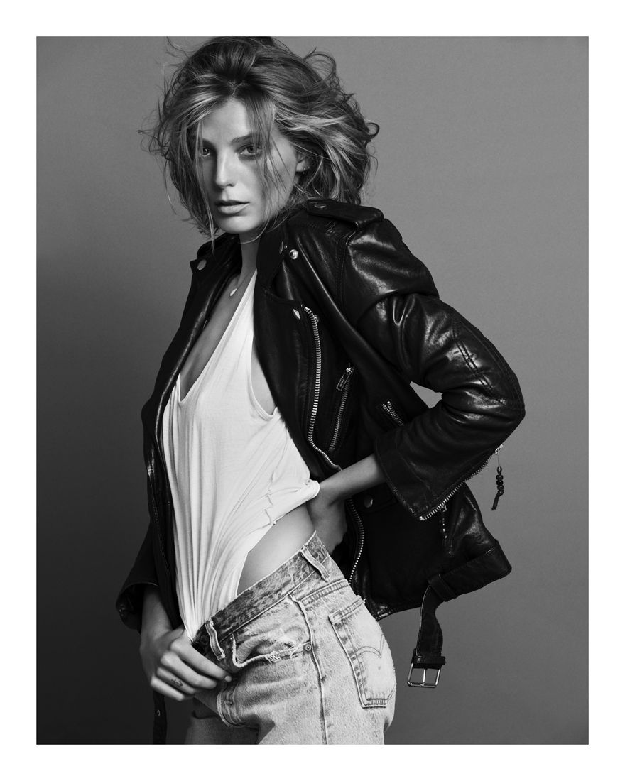 best images about motorbike leather grunge 17 best images about motorbike leather grunge edita vilkeviciute natasha poly and interview