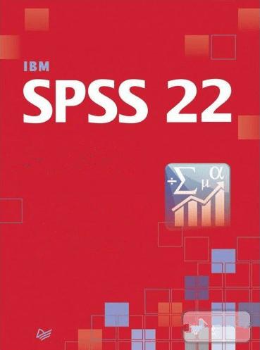 Pin On Spss Statistics