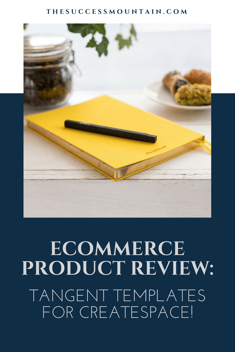 Ecommerce Product Review Tangent Templates Post Your Blog
