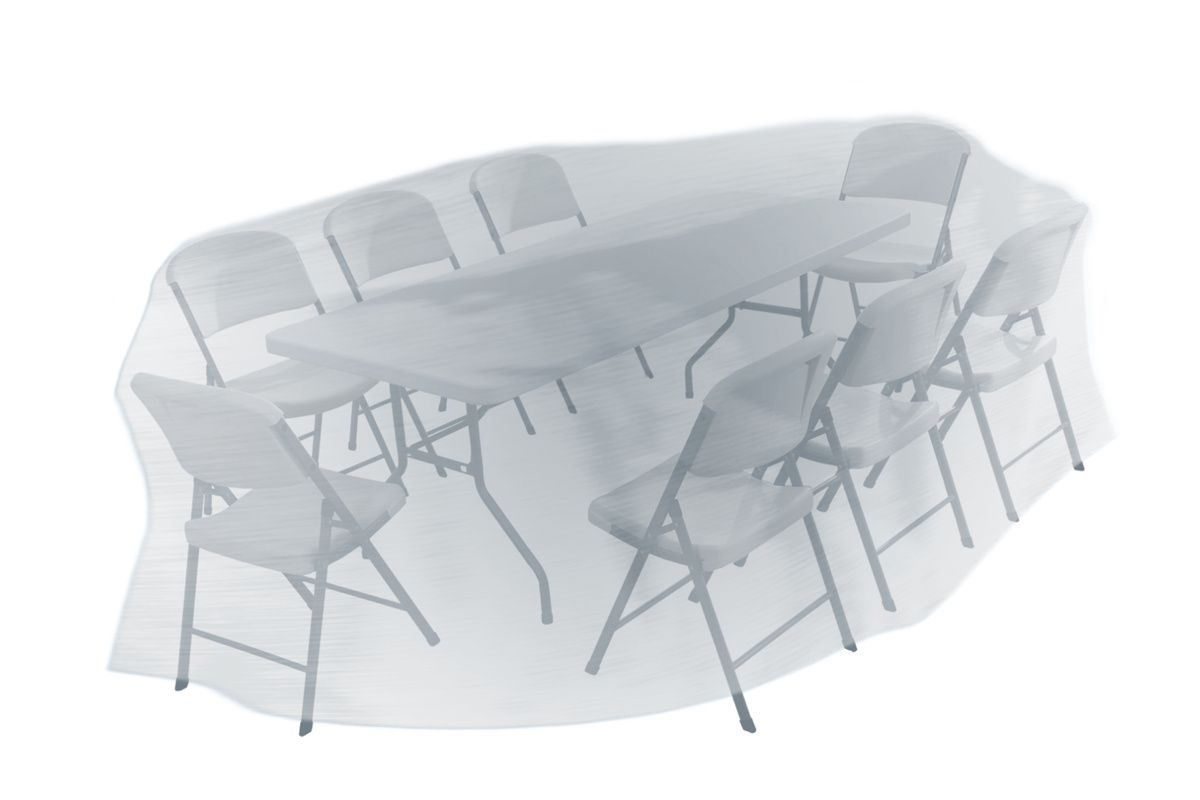 covers outdoor furniture. Clear Outdoor Furniture Covers - Best Way To Paint Wood Check More At Http: P