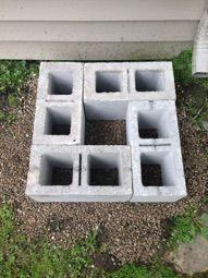 how to build a rain barrel platform                              …
