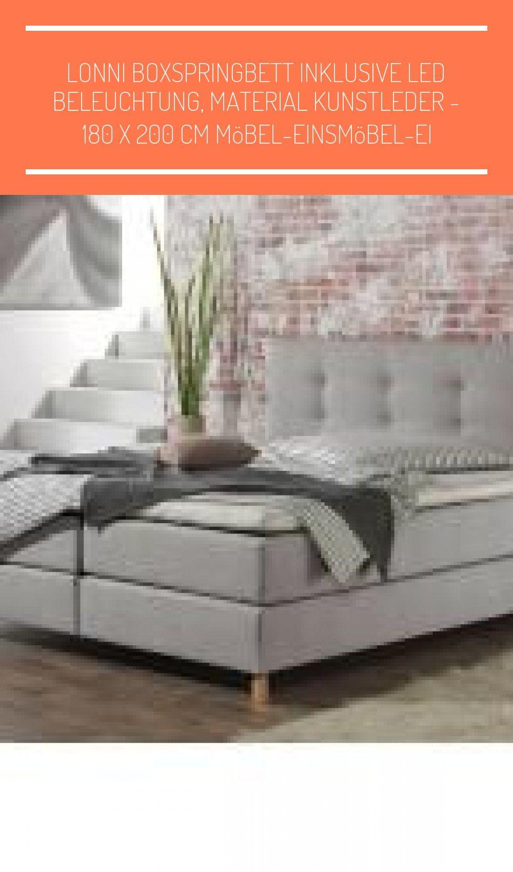 Home Affaire Boxspring Bett Cecina 140x200 Cm Grau Home Affairehome Affaire Renovierung Haus Ide In 2020 Refurbished Furniture Refurbished Furniture Diy Furniture