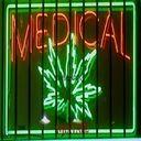 Various Artists - The Medical Marijuana Mixtape  - Free Mixtape Download or Stream it