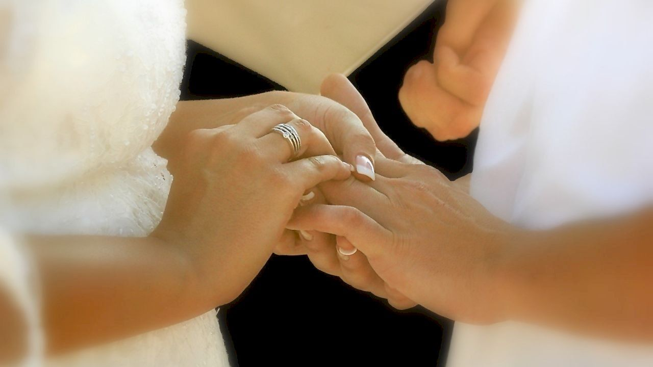 تفسير الحلم بالزواج Dream Marriage Marriage