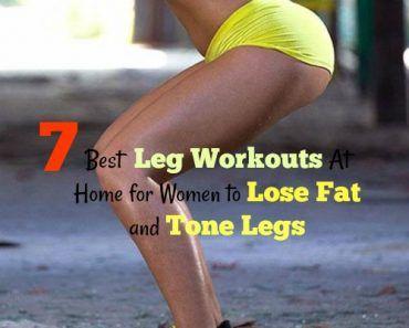 Zipfizz weight loss image 7