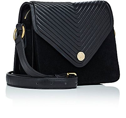Maison Mayle Ines Shoulder Bag -  - Barneys.com