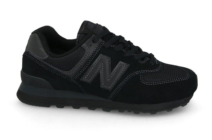 New Balance ML574ETE | design stuff | New balance, Sneakers