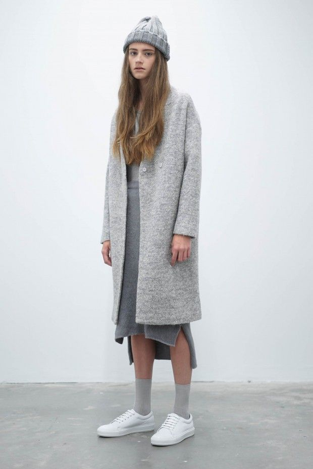 Women's Clothing | Oak + Fort