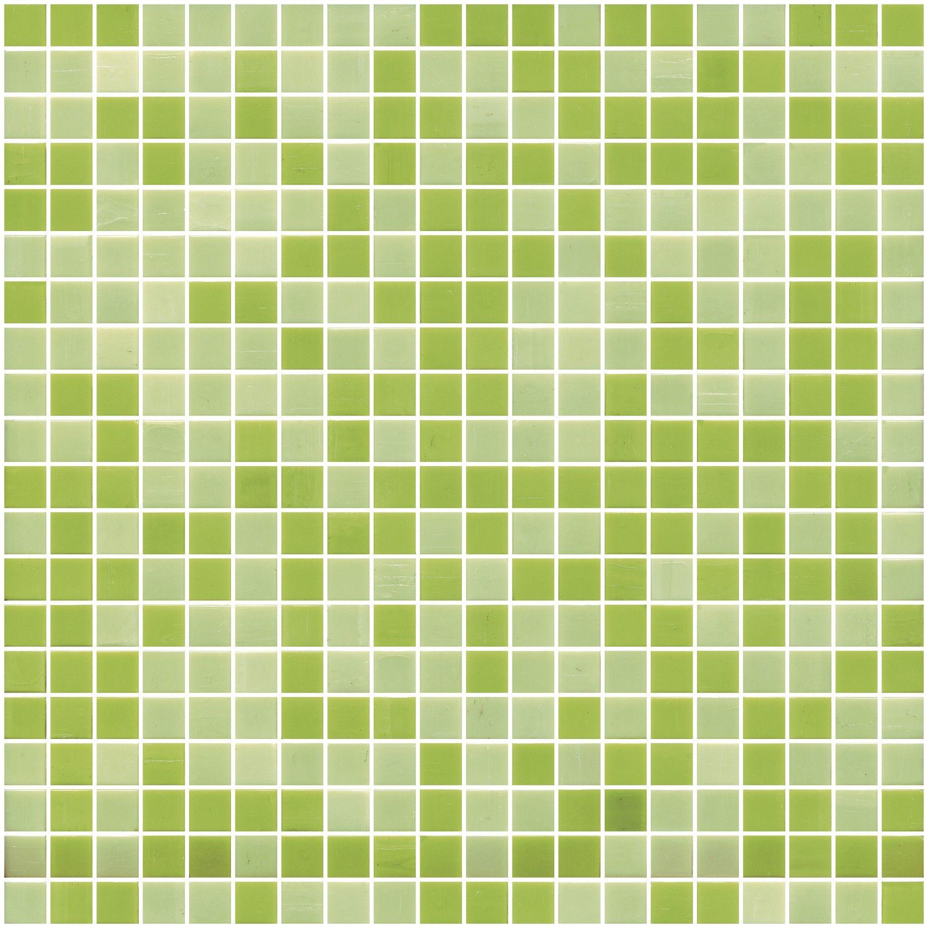 Mosaikfliesen Von Höchster Qualität Zum Günstigen Preis