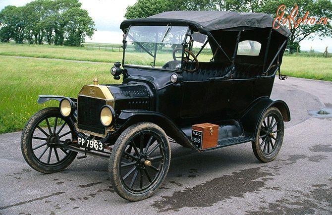 Retro auto #Old#Auto#Machine