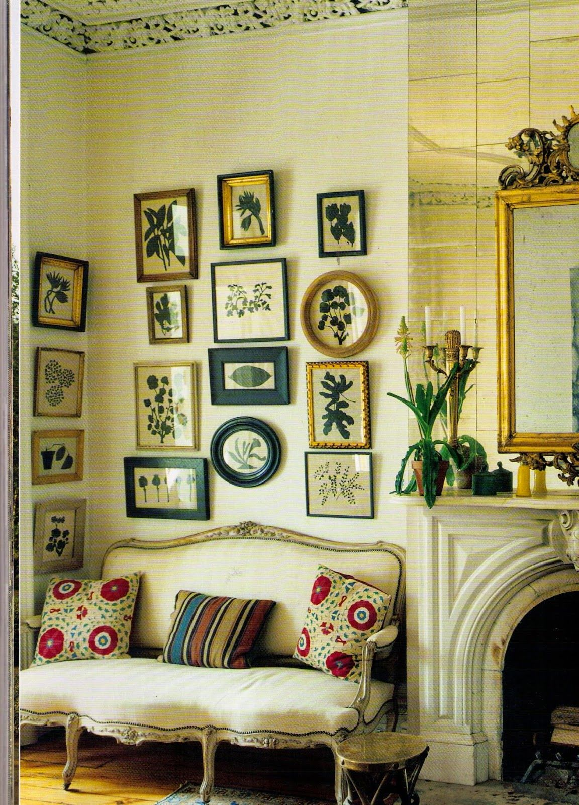 Elliott Puckette and Hugo Guinness | A Flippen Life | Home Decor ...