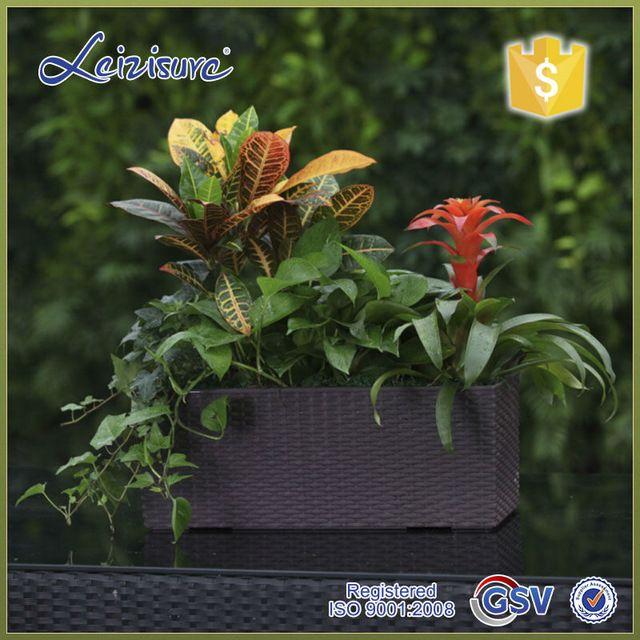 Ordinaire Source Chain Plant Hanger, Plastic Lowes Flower Pots, Garden Pots On  M.alibaba