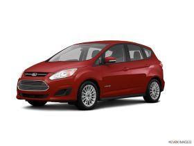 New Ford C Max Http Www Sampack Com Ford C Max Hybrid Subaru