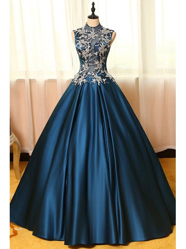 13638e0ad5 Our goal is to provide high quality dress at affordable price for all  brides